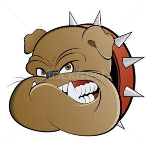 731964_arrabbiato-cartoon-cane-rosso-testa